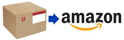 Devolución de Paquete a Amazon desde Venezuela