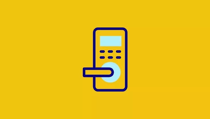 Jelaskan Karakteristik Sistem Bilangan Berbasis 2 atau Biner