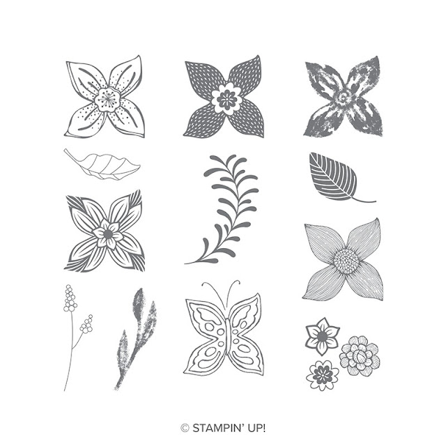 https://www2.stampinup.com/ecweb/product/151328/pop-of-petals-cling-mount-stamp-set?dbwsdemoid=5001803