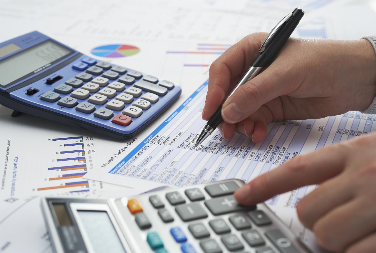 طرق تقسيم عناصر المحاسبة الإدارية إلى العناصر التقليدية لأي نظام - تابع المحاسبة الإدارية