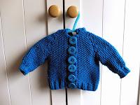 http://www.thediyfox.com/2015/04/blue-baby-moss-print-hoodie.html