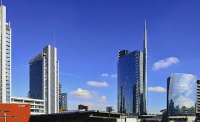 grattacieli-Milano-Lombardia-affari-moda