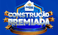 Promoção Construção Premiada ACOMAC Maranhão