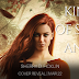 Cover Reveal - Kingdom of Shadows and Dust by Sherry D. Ficklin