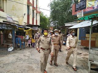 जनपद न्यायालय, उरई की सुरक्षा व्यवस्था का जायजा लिया -पुलिस अधीक्षक जालौन                                                                                                                                                                          संवाददाता, Journalist Anil Prabhakar.                                                                                               www.upviral24.in