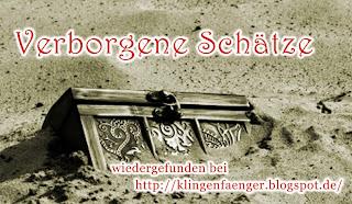 http://klingenfaenger.blogspot.de/2014/11/verborgene-schaetze-aufmerksamkeit-fur.html