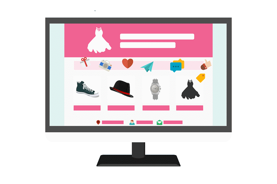 toko online cepat laris banyak order