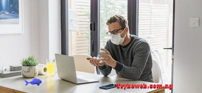 Best Social Apps For Coronavirus Social Distancing