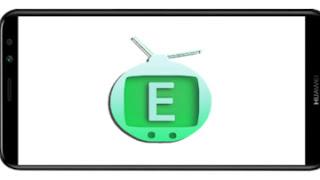 تنزيل برنامج Eva IpTv Ad Free Pro mod premium مدفوع مهكر بدون اعلانات بأخر اصدار
