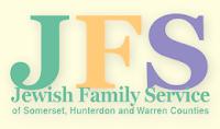 Jewish Family Service Somerset Hunterdon Warren
