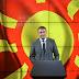 «Πολιτικά νεκρή η συμφωνία των Πρεσπών» λέει το VMRO. Στην κόψη του ξυραφιού η διαδικασία