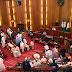 Nigerian Senate Finally Halts Planned Data Price Increase -See Tweets