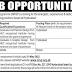 National Rural Support Program NRSP, Sindh   Jobs 2021