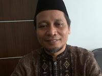 Pengen Jadi PNS, Puluhan Guru Ngadu ke DPRD Medan