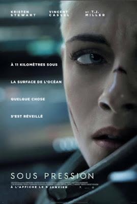 Underwater (2020) full movie download