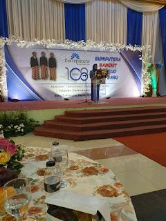 Nurhasanah Optimistis AJB Bumiputera Bangkit dan Jaya Kembali