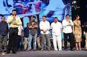 Dhruva Pre Release Event-thumbnail-4