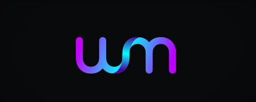 37) Logo Design