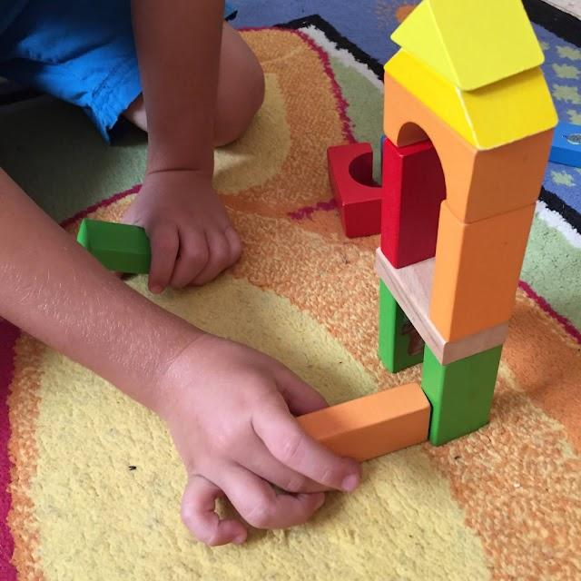 Férias em movimento: dicas para ajudar a manter crianças ativas e longe das telas