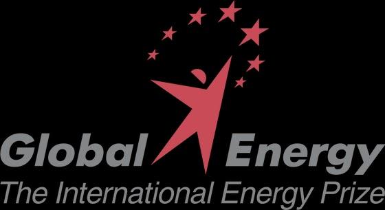 جلوبال إنيرجي أسوسيشين تسلط الضوء على أهمية استخدام التكنولوجيا في مجال الطاقة