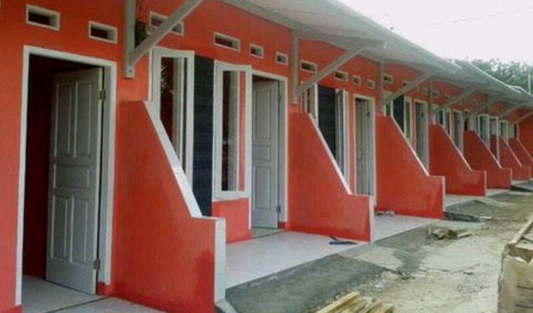 Cari rumah kontrakan di Bintan anda sedang Butuh