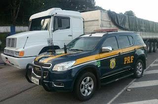 http://vnoticia.com.br/noticia/2082--ndice-de-roubo-de-cargas-no-rio-cai-24-em-setembro