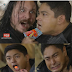 Ang Probinsyano draws hilarious memes after Cardo's death scene