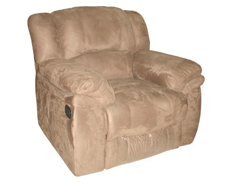 The Early Morning Chat Mandaue Furniture A Piece That I
