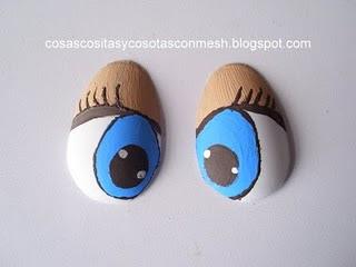 ojos-plástico-para-muñecos