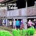 Liburan Lampung di Ujung Tahun