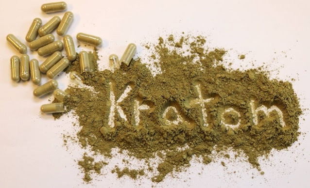 risks snorting kratom dangers smoking kratom powder
