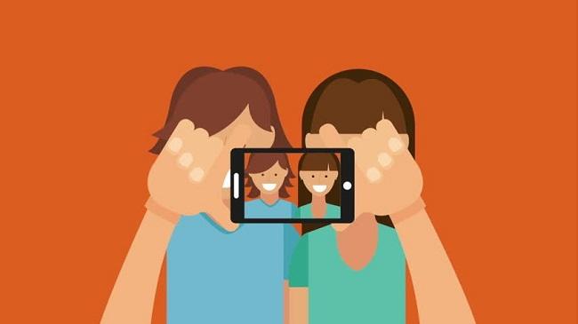 Aplikasi apa yang bisa membuat foto selfie jadi makin bagus?