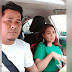 Driver Angrily Shares Video of Woman Who Rode Taxi But Only Gave Php5 Fare