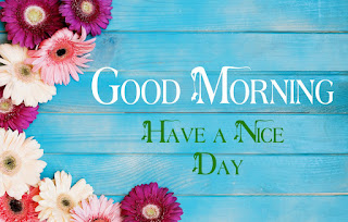 Good Morning Royal Images Download for Whatsapp Facebook2