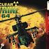 Roms de Nintendo 64 Nuclear Strike 64     (Ingles)  INGLES descarga directa