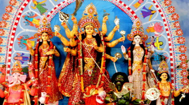 Durga Puja Special Songs Download | Durga Puja Special MP3 2018