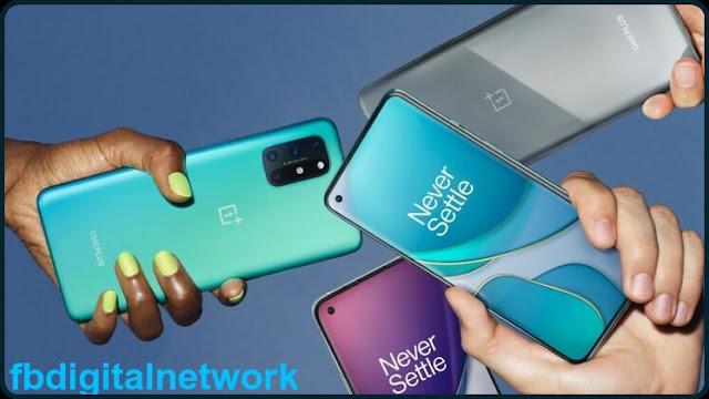 OnePlus 8T , OnePlus 8T released , OnePlus 8T Malaysia release date , OnePlus 8T  release date , OnePlus 8T Malaysia , OnePlus 8T specificati