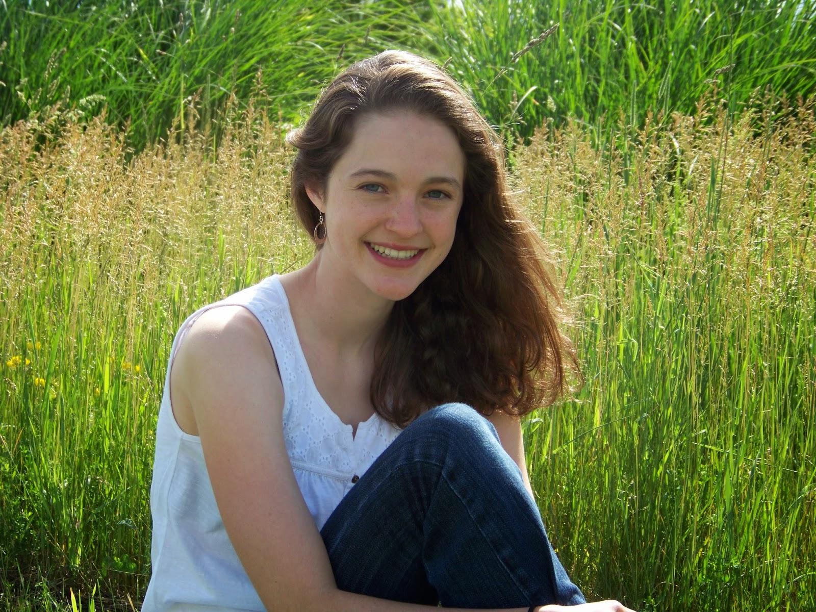 Olympiad Medalists | Math Prize for Girls Community