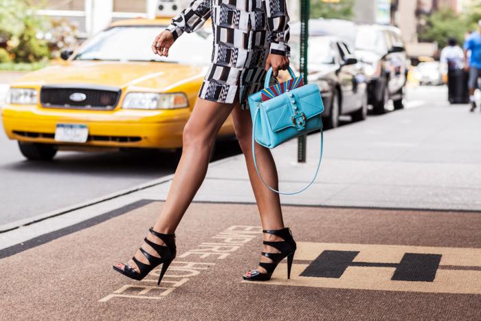 14557483e Onde comprar sapatos femininos em Nova York