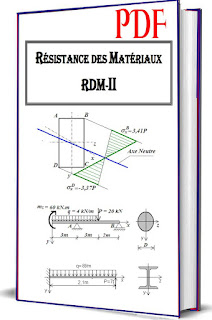 flexion compression, rdm 1, flexion pure, rdm 2, cours de rdm pdf, rdm flexion poutre, les poutres pdf, cours de rdm batiment, rdm