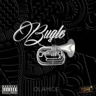 Olamide - Bugle (Vídeo)