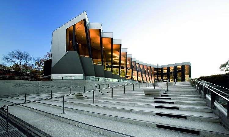 Đại học quốc giá Australia - Nước có nền giáo dục đại học tốt nhất trên thế giới