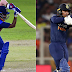 IND vs SL: India beat Sri Lanka by 7 wickets, selectors made a mistake in giving Man of the Match, not Ishan Kishan but Prithvi Shaw got the man of the match title