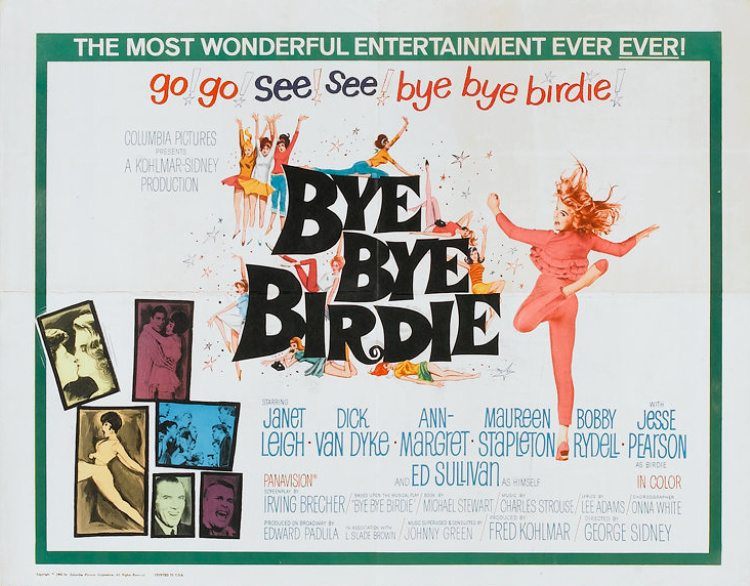 A Vintage Nerd, Vintage Blog, Old Hollywood Blog, Classic Movie Blog, Vintage Blogger, Retro Lifestyle Blog, Feel Good Movies, Movies That Brighten Up Your Day, Fifties Musicals, Happy Movies, Classic Movie Recommendation