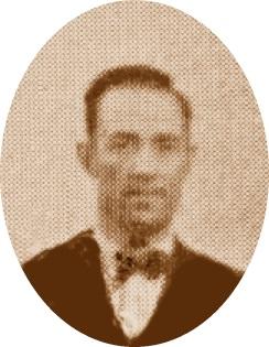 El ajedrecista Dr. Xavier Catalá Vallvé