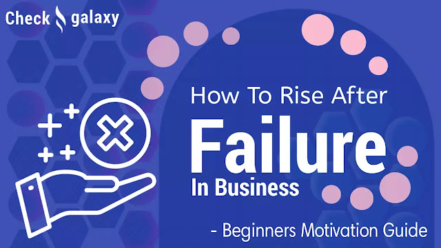 how-to-rise-after-failure-step-by-step-guide