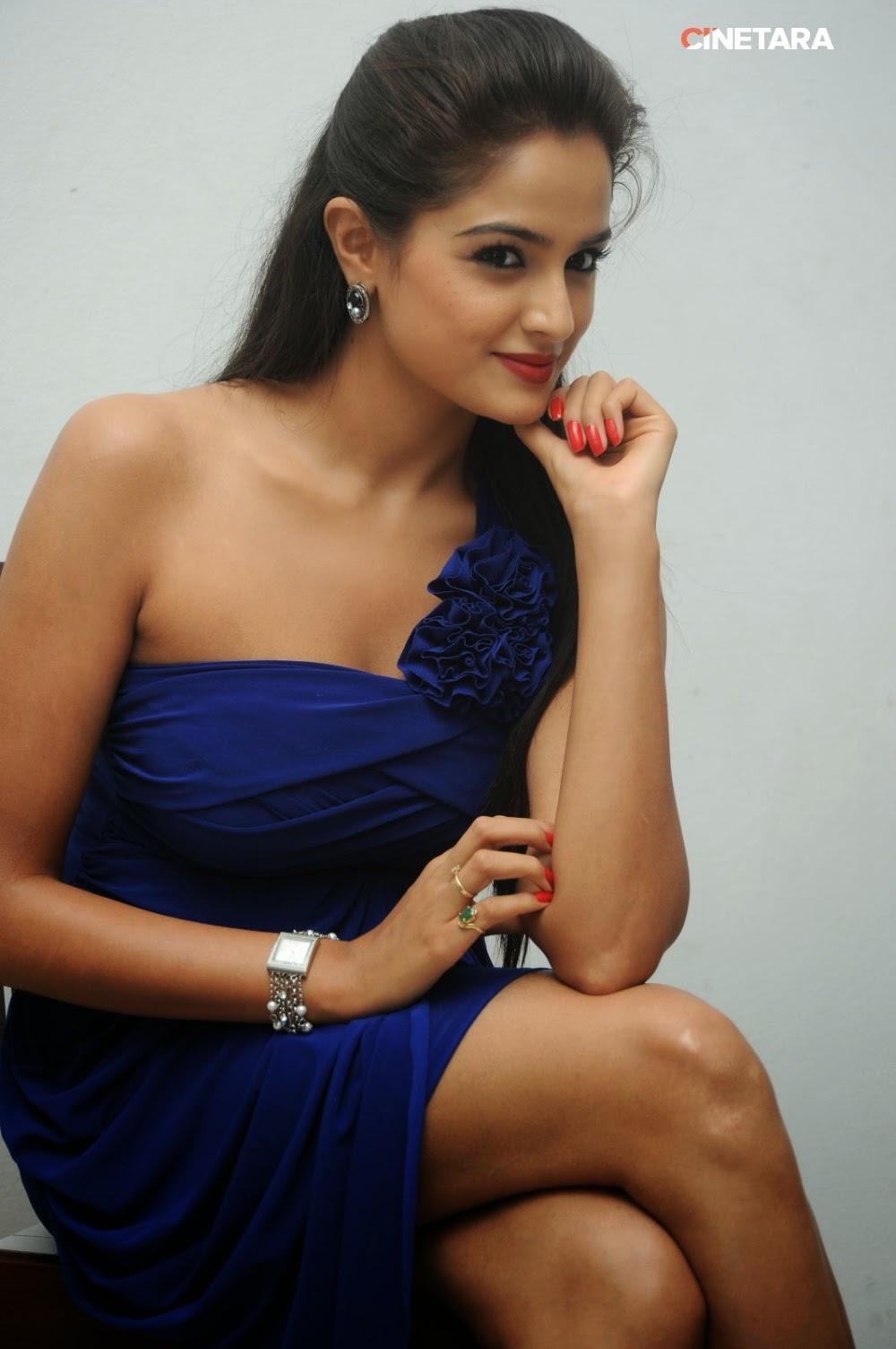 Asmita Sood Latest Hot Photos - HD Latest Tamil Actress, Telugu Actress, Movies, Actor Images