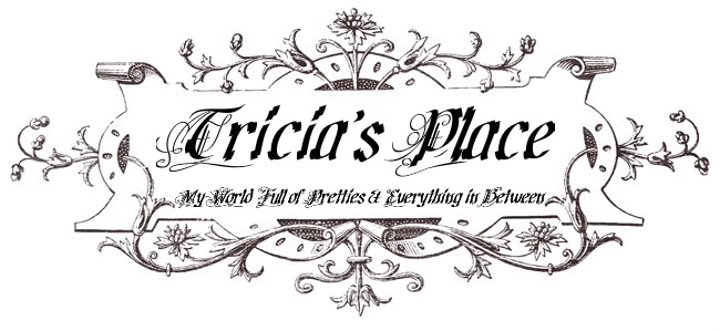 Tricia's Place