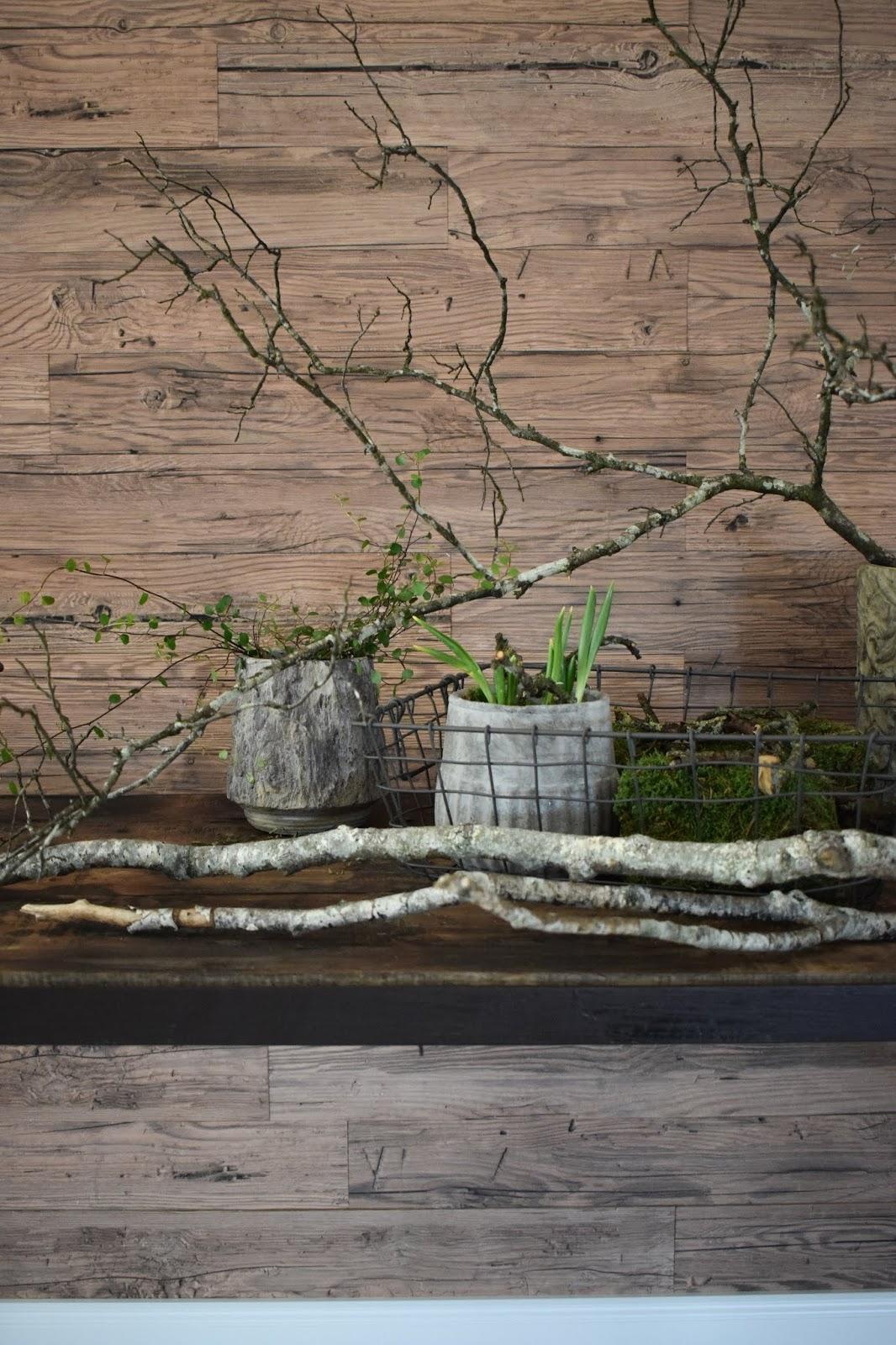 Holzverkleidung für die Wand mit Wandwood Paneele einfach kleben. Holzwand verkleiden und selbermachen. Wandgestaltung für Wohnzimmer aus Holz. Ideen für innen. DIY Verkleidung aus Holz selber anbringen Renovierung renovieren