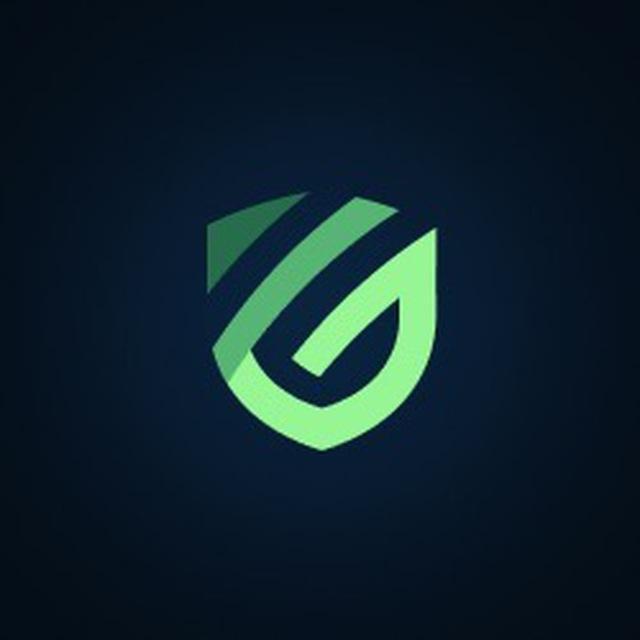 theguard icon